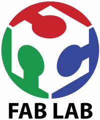 Fab Lab International