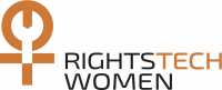 Rights Tech Women